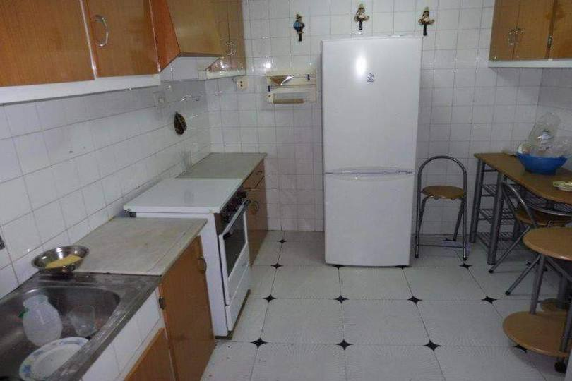 Alcoy-Alcoi,Alicante,España,3 Bedrooms Bedrooms,1 BañoBathrooms,Pisos,10325