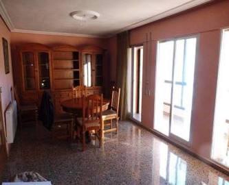 Alcoy-Alcoi,Alicante,España,4 Bedrooms Bedrooms,2 BathroomsBathrooms,Pisos,10326