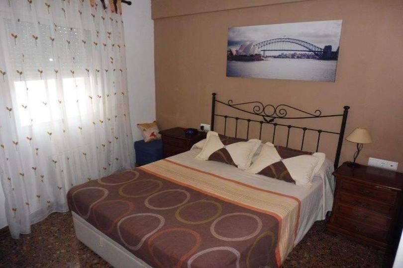 Alcoy-Alcoi,Alicante,España,3 Bedrooms Bedrooms,2 BathroomsBathrooms,Pisos,10327