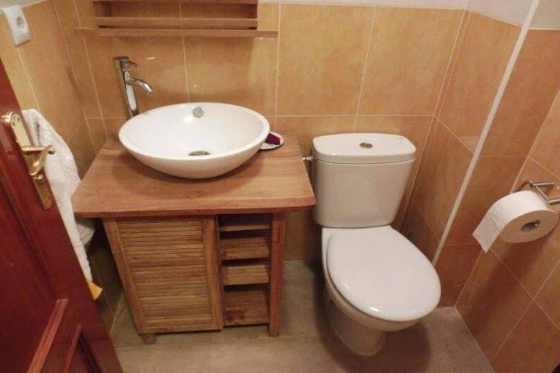 Alcoy-Alcoi,Alicante,España,2 Bedrooms Bedrooms,2 BathroomsBathrooms,Pisos,10328