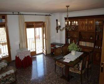 Alcoy-Alcoi,Alicante,España,4 Bedrooms Bedrooms,2 BathroomsBathrooms,Pisos,10329