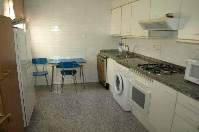 Alcoy-Alcoi,Alicante,España,4 Bedrooms Bedrooms,2 BathroomsBathrooms,Pisos,10329