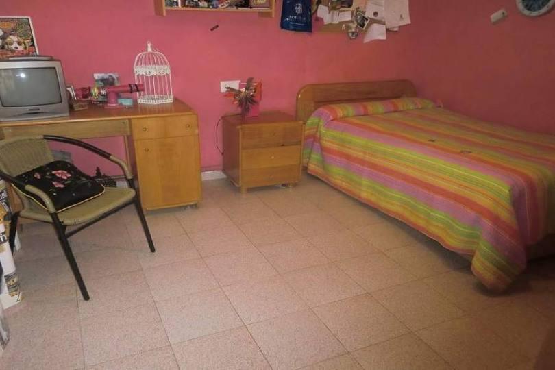 Alcoy-Alcoi,Alicante,España,4 Bedrooms Bedrooms,2 BathroomsBathrooms,Pisos,10330