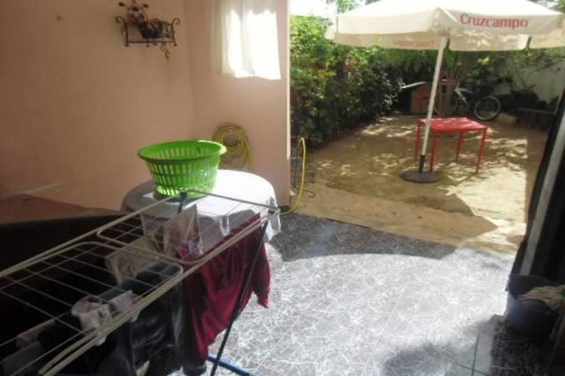 Alcoy-Alcoi,Alicante,España,3 Bedrooms Bedrooms,2 BathroomsBathrooms,Pisos,10332