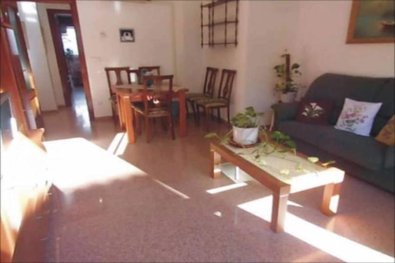 Alcoy-Alcoi,Alicante,España,3 Bedrooms Bedrooms,2 BathroomsBathrooms,Pisos,10333