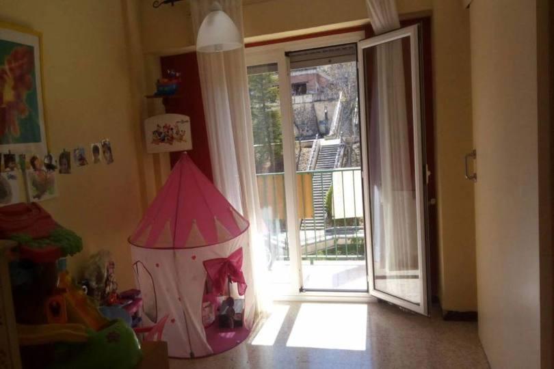 Alcoy-Alcoi,Alicante,España,4 Bedrooms Bedrooms,2 BathroomsBathrooms,Pisos,10334