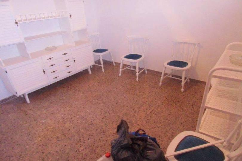 Alcoy-Alcoi,Alicante,España,3 Bedrooms Bedrooms,2 BathroomsBathrooms,Pisos,10335