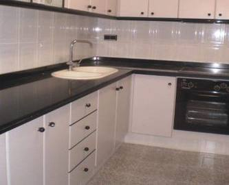Alcoy-Alcoi,Alicante,España,3 Bedrooms Bedrooms,2 BathroomsBathrooms,Pisos,10337