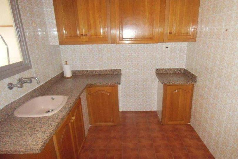 Alcoy-Alcoi,Alicante,España,3 Bedrooms Bedrooms,1 BañoBathrooms,Pisos,10338