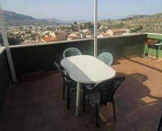 Alcoy-Alcoi,Alicante,España,3 Bedrooms Bedrooms,2 BathroomsBathrooms,Pisos,10339