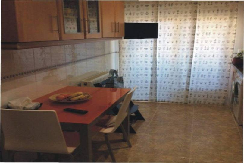 Alcoy-Alcoi,Alicante,España,4 Bedrooms Bedrooms,3 BathroomsBathrooms,Pisos,10340