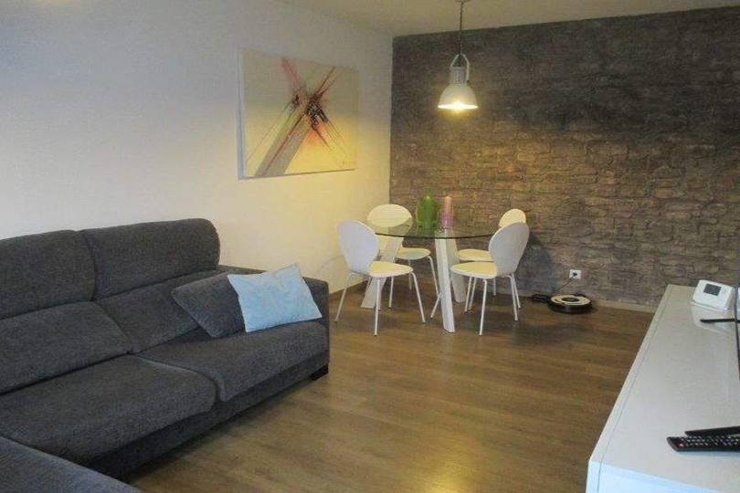 Alcoy-Alcoi,Alicante,España,3 Bedrooms Bedrooms,2 BathroomsBathrooms,Pisos,10341