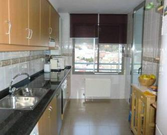 Alcoy-Alcoi,Alicante,España,3 Bedrooms Bedrooms,2 BathroomsBathrooms,Pisos,10342