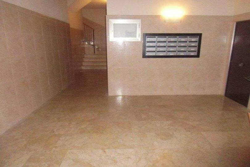 Alcoy-Alcoi,Alicante,España,4 Bedrooms Bedrooms,1 BañoBathrooms,Pisos,10343