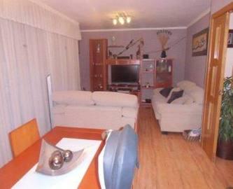 Alcoy-Alcoi,Alicante,España,4 Bedrooms Bedrooms,1 BañoBathrooms,Pisos,10343