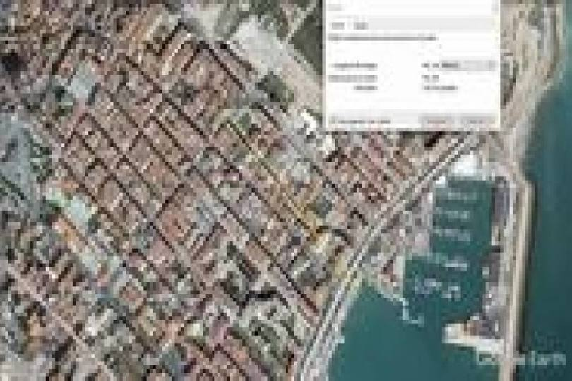 Benicarló,Castellón,España,3 Habitaciones Habitaciones,2 BañosBaños,Apartamentos,1772