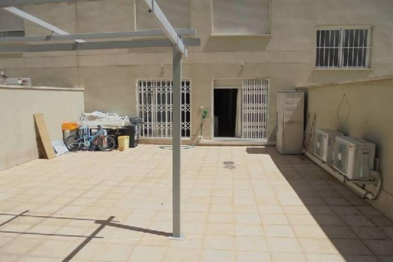 Benicarló,Castellón,España,2 Habitaciones Habitaciones,1 BañoBaños,Apartamentos,1773