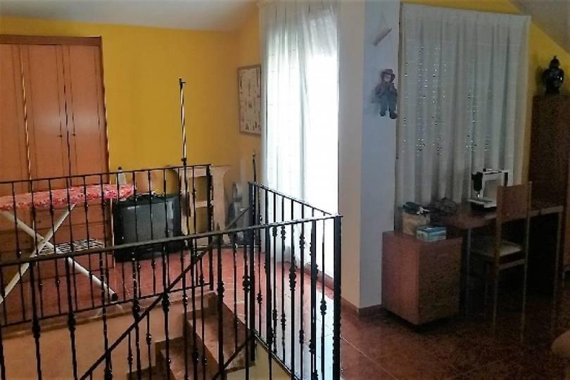 Benicarló,Castellón,España,4 Habitaciones Habitaciones,3 BañosBaños,Casas,1774