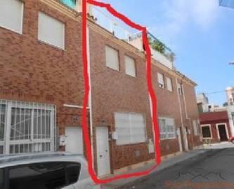 Benicassim,Castellón,España,3 Habitaciones Habitaciones,4 BañosBaños,Casas,1779