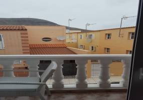 IMPERDIBLE! VER INFO...,2 Bedrooms Bedrooms,1 BañoBathrooms,Apartamentos,Cahice,2,10469