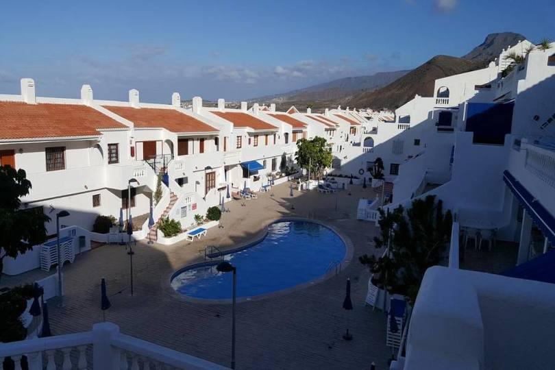 Arona,Santa Cruz de Tenerife,España,Estudios,PORT ROYALE,CALLE LOS ANGELES,10471