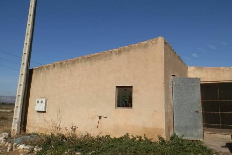 La Salzadella,Castellón,España,Chacras-Quintas,1790