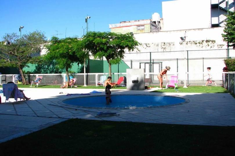 Almagro,Capital Federal,1 Dormitorio Habitaciones,1 BañoBaños,Departamentos,AVENIDA BELGRANO,5,1076