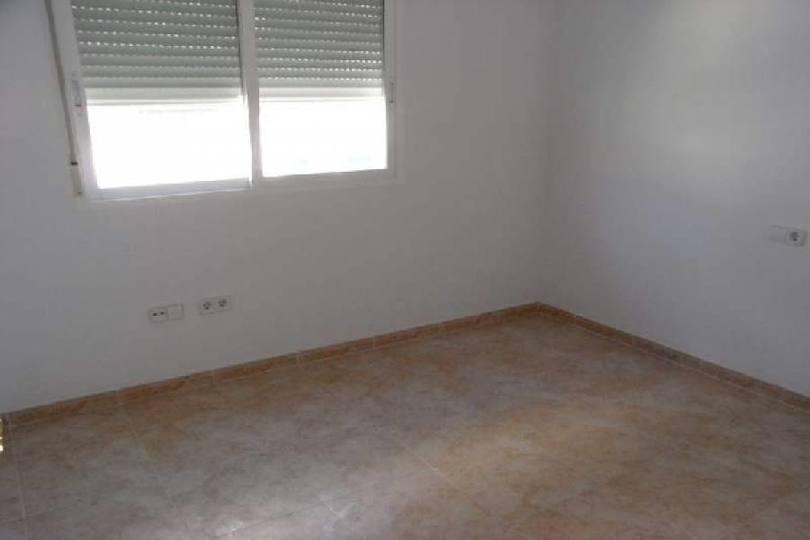 Peñiscola,Castellón,España,3 Habitaciones Habitaciones,2 BañosBaños,Apartamentos,1797