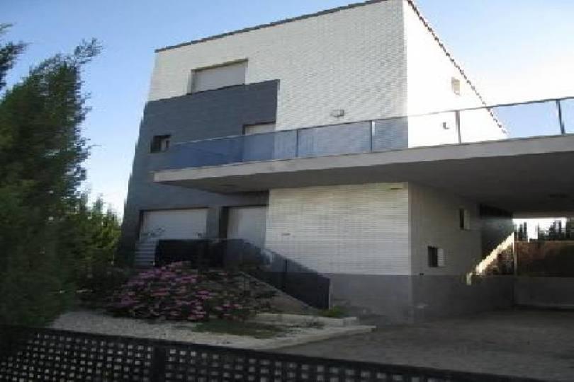 Peñiscola,Castellón,España,3 Habitaciones Habitaciones,3 BañosBaños,Casas,1799