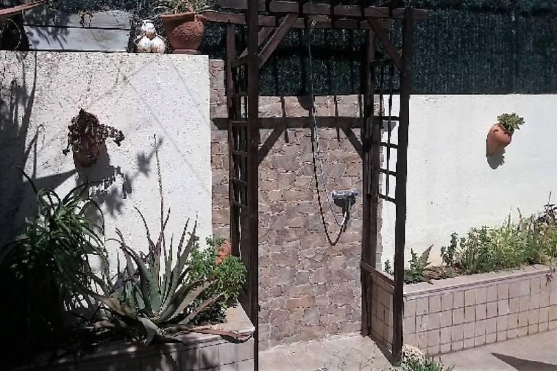 Peñiscola,Castellón,España,4 Habitaciones Habitaciones,2 BañosBaños,Casas,1800