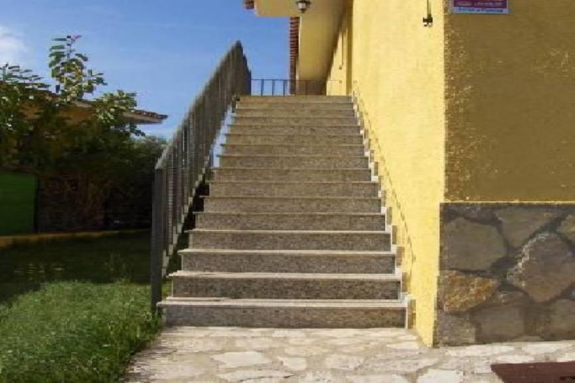 Peñiscola,Castellón,España,2 Habitaciones Habitaciones,2 BañosBaños,Casas,1801