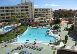 San Miguel de Abona,Santa Cruz de Tenerife,España,Estudios,GREEN PARK,AVENIDA JUAN MANUEL GALVAN BELLO,2,10726