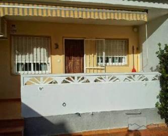 Peñiscola,Castellón,España,2 Habitaciones Habitaciones,1 BañoBaños,Apartamentos,1827