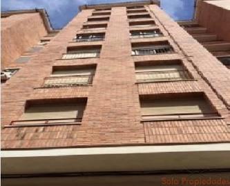 Vinaròs,Castellón,España,3 Habitaciones Habitaciones,1 BañoBaños,Apartamentos,1835