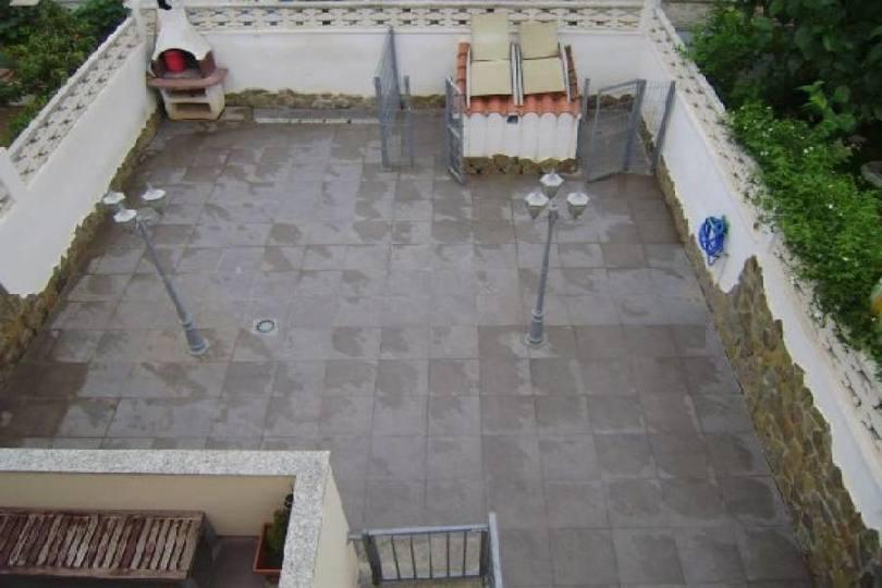 Vinaròs,Castellón,España,4 Habitaciones Habitaciones,2 BañosBaños,Casas,1848