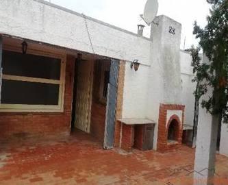 Vinaròs,Castellón,España,2 Habitaciones Habitaciones,1 BañoBaños,Casas,1855
