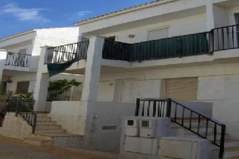 Vinaròs,Castellón,España,2 Habitaciones Habitaciones,3 BañosBaños,Casas,1856