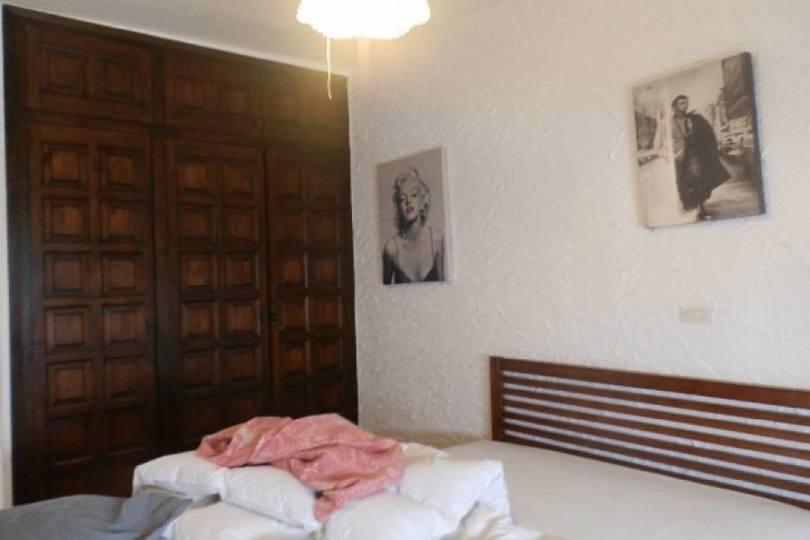 Vinaròs,Castellón,España,3 Habitaciones Habitaciones,1 BañoBaños,Casas,1875