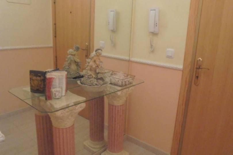 Santa Pola,Alicante,España,3 Bedrooms Bedrooms,2 BathroomsBathrooms,Pisos,11423