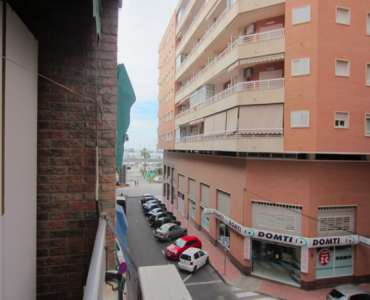 Santa Pola,Alicante,España,4 Bedrooms Bedrooms,2 BathroomsBathrooms,Pisos,11424