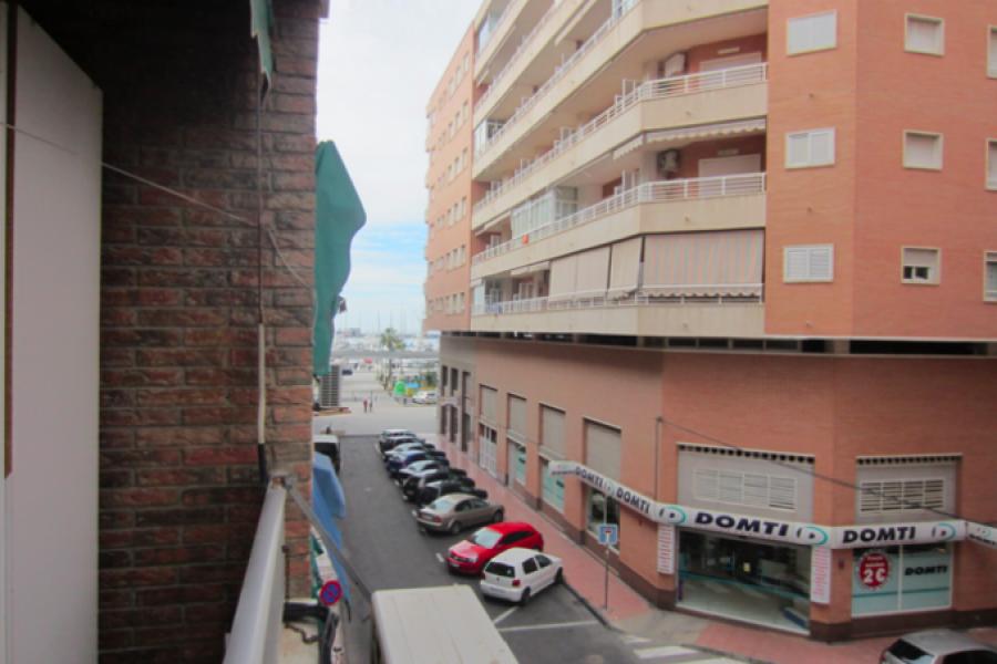 Santa Pola,Alicante,España,4 Bedrooms Bedrooms,2 BathroomsBathrooms,Pisos,11424