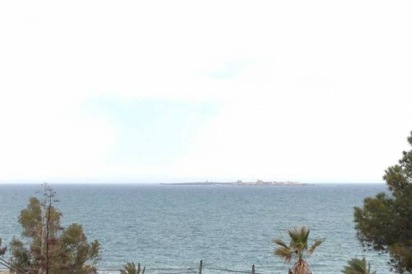 Santa Pola,Alicante,España,3 Bedrooms Bedrooms,3 BathroomsBathrooms,Pisos,11430