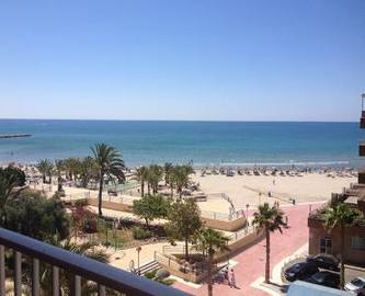 Santa Pola,Alicante,España,4 Bedrooms Bedrooms,2 BathroomsBathrooms,Pisos,11433