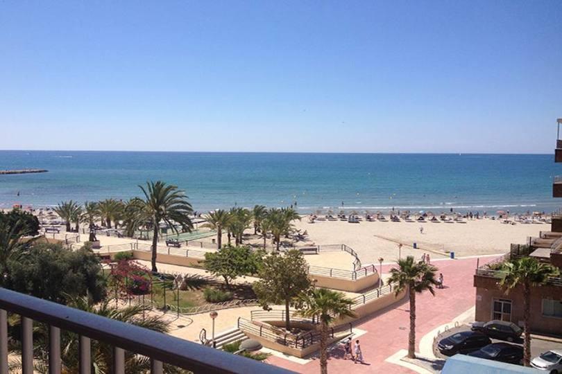 Santa Pola,Alicante,España,4 Bedrooms Bedrooms,2 BathroomsBathrooms,Pisos,11433