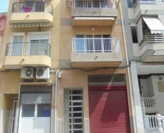 Santa Pola,Alicante,España,3 Bedrooms Bedrooms,3 BathroomsBathrooms,Pisos,11434
