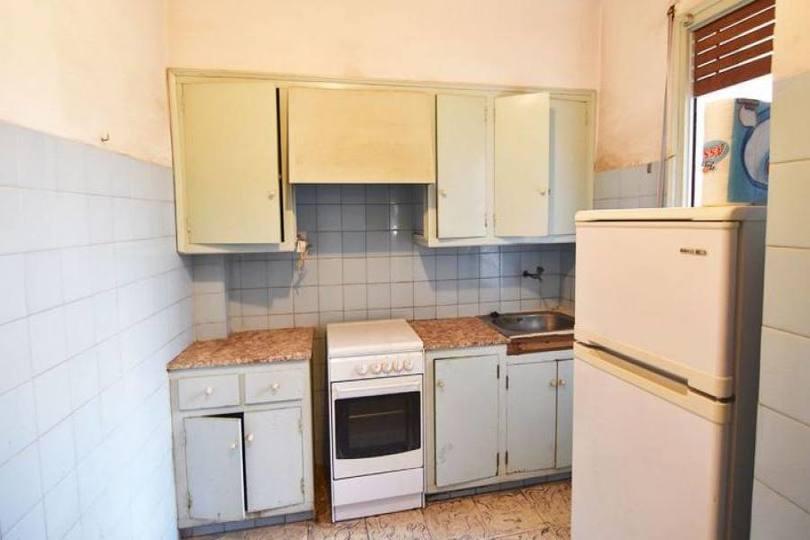 Santa Pola,Alicante,España,3 Bedrooms Bedrooms,1 BañoBathrooms,Pisos,11435