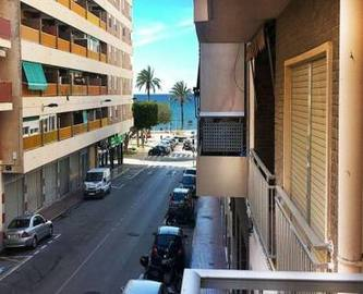 Santa Pola,Alicante,España,4 Bedrooms Bedrooms,3 BathroomsBathrooms,Pisos,11436