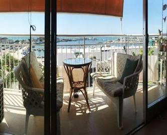 Santa Pola,Alicante,España,4 Bedrooms Bedrooms,1 BañoBathrooms,Pisos,11437