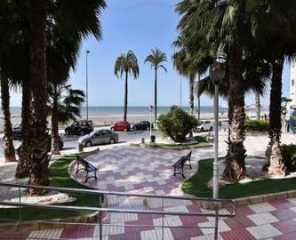 Santa Pola,Alicante,España,3 Bedrooms Bedrooms,2 BathroomsBathrooms,Pisos,11438