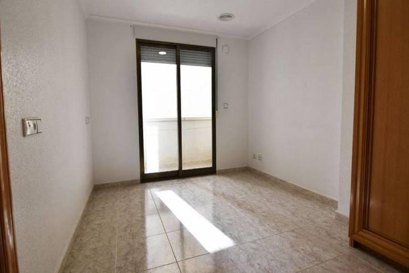 Santa Pola,Alicante,España,3 Bedrooms Bedrooms,2 BathroomsBathrooms,Pisos,11438